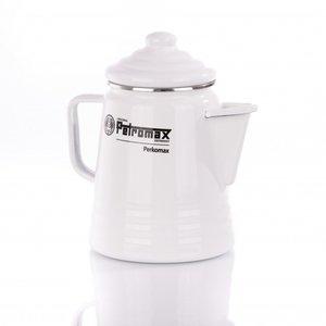 Petromax  Percolator wit