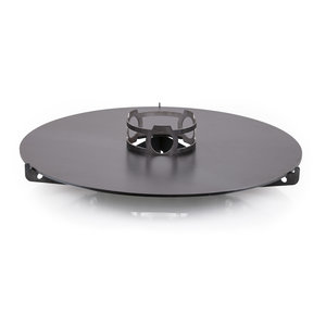 FEUERHAND Pyron grill plate