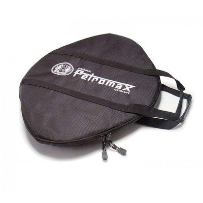 Petromax  Tas voor vuurschaal fs56