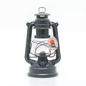 FEUERHAND Feuerhand stormlamp 276-7016 antraciet grijs