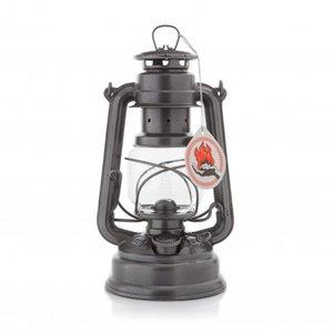 FEUERHAND Feuerhand stormlamp 276-sparkling