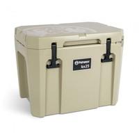 Petromax  Koelbox 25 lt. / kx25 sand