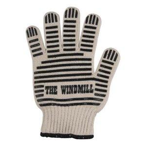 The windmill Hittebestendige handschoen