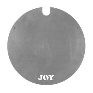 joy stove Plancha medium