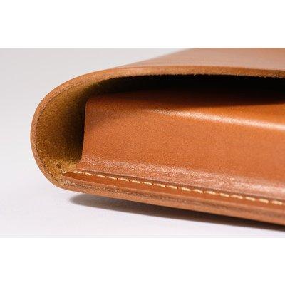 Bushbox Bushbox Leren schede voor Bushbox XL