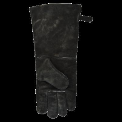 Esschert Design   BBQ handschoen