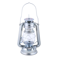 Esschert Design  Stormlamp