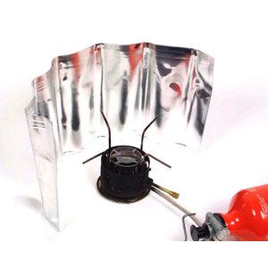 BasicNature Windscherm 18 cm