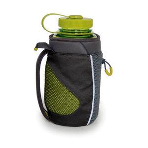 Nalgene  Bottle carrier