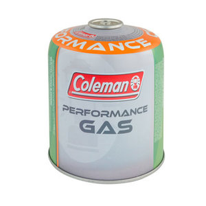 Coleman Performance gas 440 gr