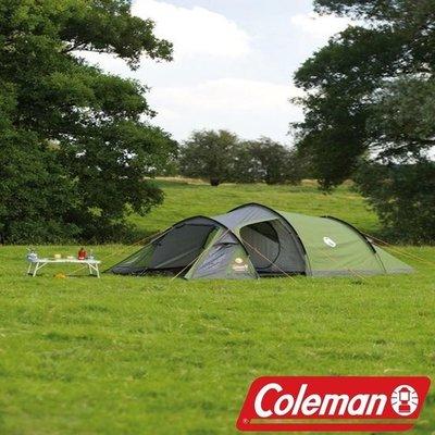 Coleman Coleman tent 'Tasman'