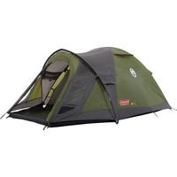 Coleman Tent Darwin 3 +