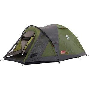 Coleman Tent Darwin 3 persoons
