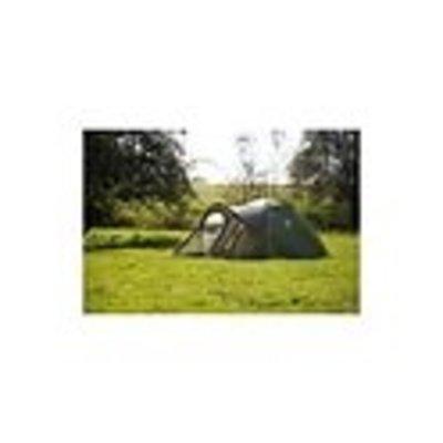 Coleman Coleman Tent Darwin 3 +