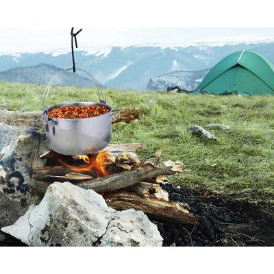 Origin Outdoors Origin Outdoors Tribal Pot