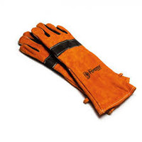 Petromax  Aramid Pro 300 BBQ handschoenen