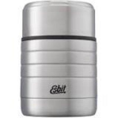Esbit Esbit food jug 400ml