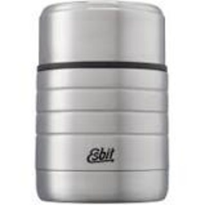 Esbit Esbit food jug  550 ml - Copy