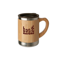 Basic Nature mok bamboo