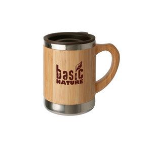 BasicNature mok bamboo