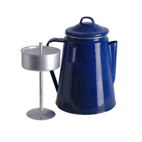 Origin Outdoors Percolator