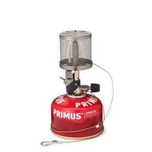 Primus Gas lamp