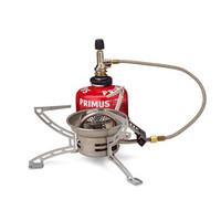 Primus Primius Easy fuel stove