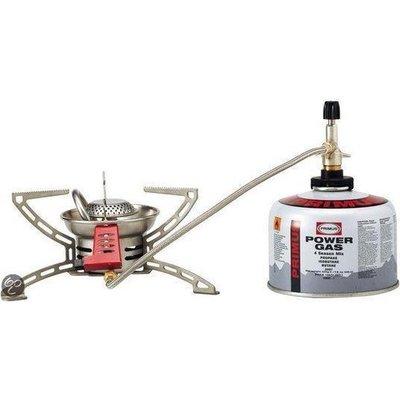 Primus Primus Easy fuel stove