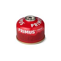 Primus Primus Gasblik 100 gr