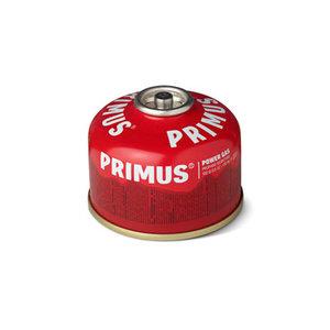 Primus Gas 100 gr