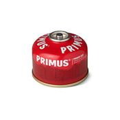 Primus Primus gas 230 gr rood