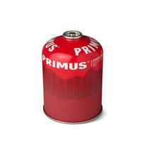 Primus Gasfles 450 gr