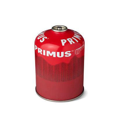 Primus Primus gas 450 gr rood