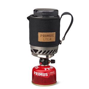 Primus Lite Plus jetboil