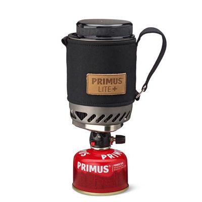 Primus Primius Lite Plus jetboil