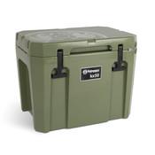 Petromax  Petromax Koelbox 50 lt. / kx50 groen