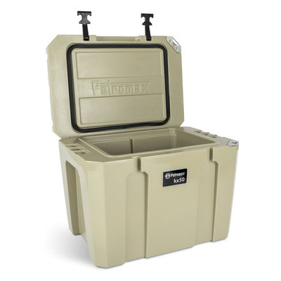 Petromax  Petromax Koelbox 50 lt. / kx50 zand