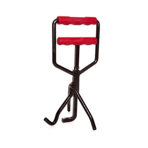 Camp Chef  Camp Chef Dutch oven deksel lifter 23 cm
