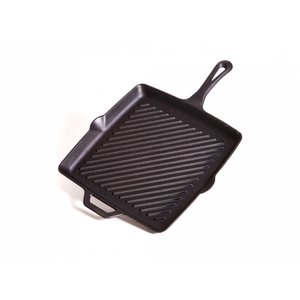 Camp Chef  Camp chef   Grillpan vierkant 25 cm