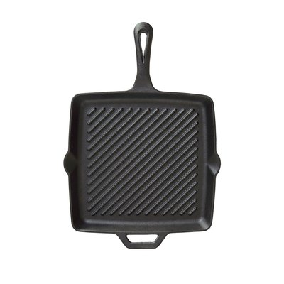 Camp Chef  Camp chef gillpan vierkant 25 cm