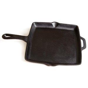 Camp Chef  vierkante pan