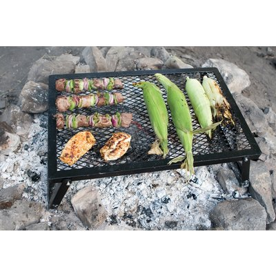 Camp Chef  Kampvuur grill rooster 61 cm