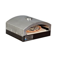 Camp Chef  Pizza Oven 30