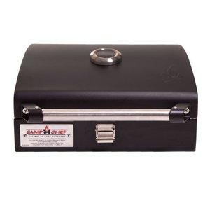 Camp Chef  BBG grill box