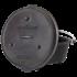 Camp Chef  Dutch Oven deluxe 36 cm