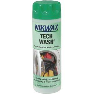 Nikwax Nikwax Tech Wash 300ml