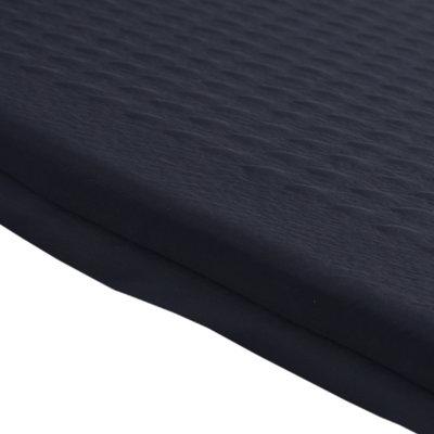 Nomad  Track 3.8 Sleeping Mat