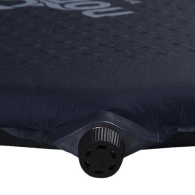Nomad  Track 2,5 R  Sleeping Mat