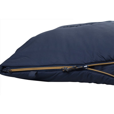 Nomad  Aztec Comfort slaapzak