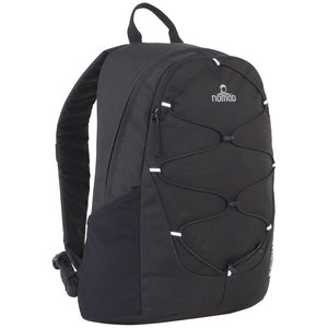 Nomad  Focus 20L Daypack Black